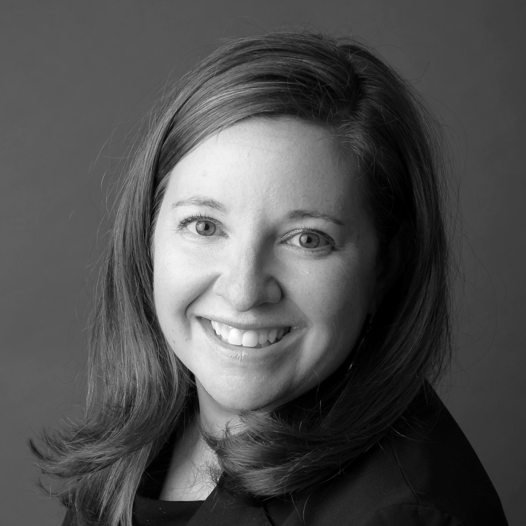 Julie S. Nugent