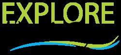 Waterloo Region Tourism Marketing_Logo