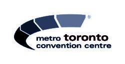 Metro Toronto Convention Centre_Logo