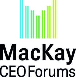 MacKay_Logo