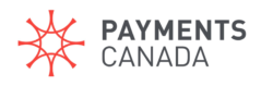 Payments Canada_Logo