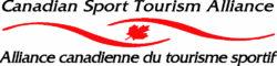 Canadian Sport Tourism Alliance_Logo