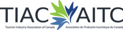TIAC_Logo