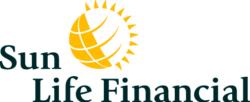 Sun Life_Logo