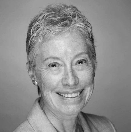 Eileen Mercier