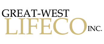 Great West Lifeco logo
